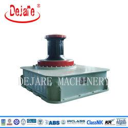 Marine Electric horizontale cabestan de haute qualité
