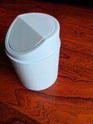注入型によるプラスチック水晶表示部品か型またはツール