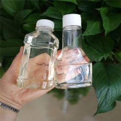 Weißes Öl-kosmetischer Mineralölgrad