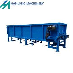 Heiße Furnier-Blattschalen-Maschinen-Holzbearbeitung-Maschinerie des Verkaufs-2019 mit Cer