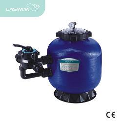Suporte lateral de fibra de filtro de areia (WL-BCG)