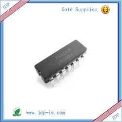 Componenti Elettronici Comparatore Di Tensione Lm139j Lm139aj Cdip-14 Circuito Integrato Ceramico
