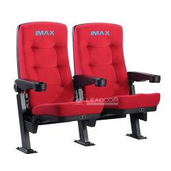 Salle de cinéma Leadcom repousser des sièges pour la vente-11602 LS