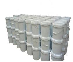L'imperméabilisation de modification de l'asphalte apprêt de bitume