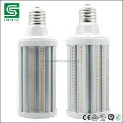 LED de alta potencia 36W de luz de maíz a precio competitivo