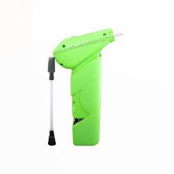 32oz Pulverizador de ignición eléctrico insecticida
