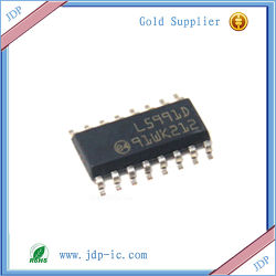 L5991d013tr L5991d Sop16 スイッチコントローラチップ新規インポートオリジナル