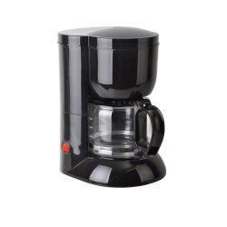 Cm402 최신 판매 고품질 4-6 컵 드립 커피 메이커