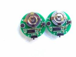 병 마개를 위한 건강한 모듈, 음성 모듈, 건강한 칩, 컵을%s 음성 모듈