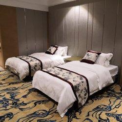 [إيوروبن] [أرت دك] مديرة 3 4 5 نجم فندق أثاث لازم