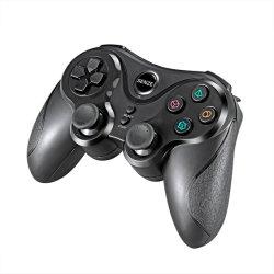 لعبة جهاز تحكّم /Jostick /Gamepad لأنّ [بس3]