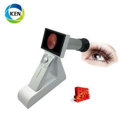 [إين-ف042] الصين تجهيز عينيّ [ديجتل] ذاتيّة قاع آلة تصوير سعر