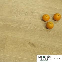 1220x200x12mm Eir figuier de la qualité de surface