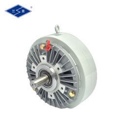 Kupplung des Puder-FL100 mit Spannkraft-Controller-Spannkraft-Kontrollsystem-Qualitäts-Luftschacht