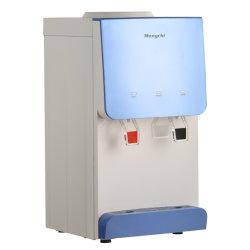 Ro-Filter-Systems-Tisch-Oberseite-Wasser-Brunnen