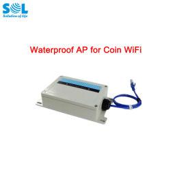 2019 Vente chaude en plein air Point d'accès étanche 500m Routeur WiFi sans fil