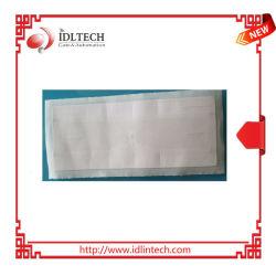 Etiqueta/Anti-Tear RFID UHF RFID Tag Brisa/etiqueta RFID Tag/Cartão passiva