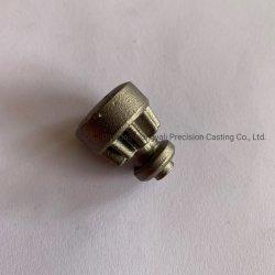 Biens mobiliers pignon en acier inoxydable/moulage sous pression moulage à modèle perdu/Verrouiller