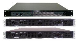 audio amplificatore stereo professionale dell'alimentazione elettrica dell'interruttore 4000W (DA1200)