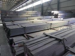 A36 Q195 Q235 5#-40# SS400 barras de aço de carbono