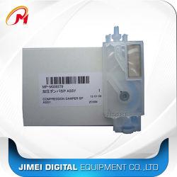 Mimaki JV5/TS5 de l'amortisseur d'origine