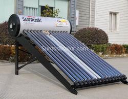 солнечный водонагреватель Suntask высокого давления