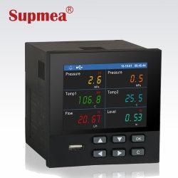 정보 수집 모듈 소형 데이터 기록 장치 기록 장치 데이터 온도와 습도 데이터 기록 장치 USB PC 데이터 기록 장치
