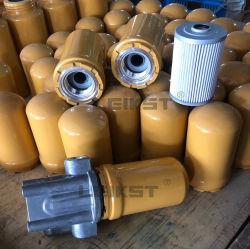 5I8670/5I-8670/5I-7951/5I7951 Filter van de Olie van de Glasvezel Leikst van de Vervanging P552020 van de Filter van de Separator van het Water van de Brandstof van de rupsband de Hydraulische