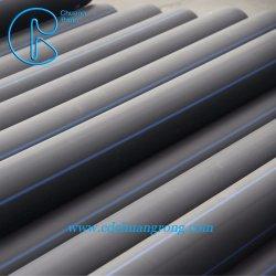 SDR17 Pn10 プラスチック製給水管の接続