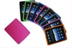 جهاز iPad الجديد سهل الاستخدام من طراز TPU