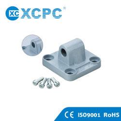 Accesorios Estándar ISO solo pendientes para el cilindro ISO Ca