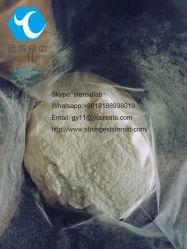 99,96 % Assay chlorhydrate de diphenhydramine pour Anti-Allergy