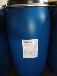 AES Texapon N70 SLES 70% de champú que materia prima