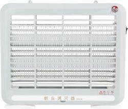 LED-volle elektronische Insekt-Mörder-Programmfehler Zapper Moskito-Plastikbirne