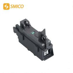 Fusível de Apdm-160 Nh00 160um interruptor de Fusíveis
