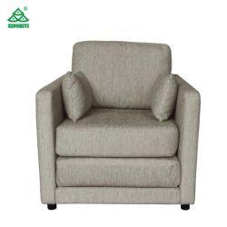 Ткань Холл и один диван-кровать, диван, кресло, диван из дуба для спальни