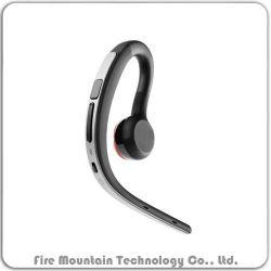 S3 Wireless в ухо мини-Моно наушников для iPhone Samsung