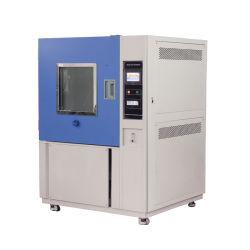 Ipx56X Blazende Zand van de Betrouwbaarheid van het Milieu van het Voertuig de het Auto en Kamer van de Test van het Stof