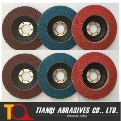 Tampa de cerâmica Disc, óxido de zircónio Disco, óxido de alumínio de Disco