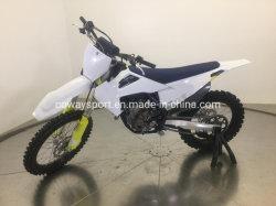 Nouveau mode d'enfants Sports hors route TC 50 Mini Dirt Bike moto