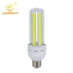 Het Licht E40 E27 LEIDENE van de van uitstekende kwaliteit van de Lamp van de MAÏSKOLF Bol van het Graan met Ce RoHS Cerlificate