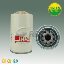 Fuel/Toilets Filter for Car Shares (FS1242)
