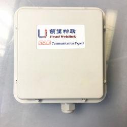 Промышленные M2m 4G Lte беспроводной маршрутизатор с слот для SIM-карты
