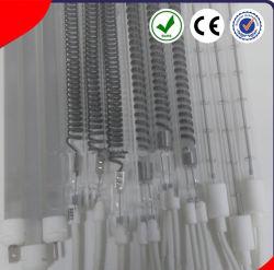 Сигнальная лампа обогрева из углеродного волокна для помещений с микроволновой печью и обогревателя
