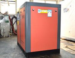 Courroie du compresseur de l'air avec classe de protection IP23
