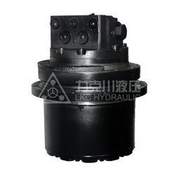 Гидравлический ходовой двигатель в сборе для 1t~1.8t экскаватор Kobelco