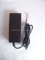 Smart 9,6 V 1200mA 5s~6s NiMH-batterijoplader