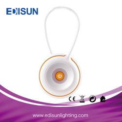5 V/1 un oeil de type Mini LED lampe de bureau flexible avec la CE UL Certification de l'ASA