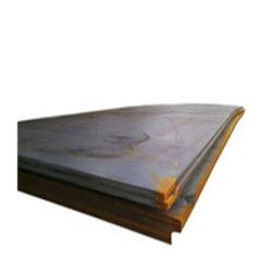 ASTM A242 A588 rostfestes Wetter beständiges Corten eine Stahlplatte