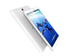7 pouces Google Android tablette PC 8GO en 2800 mAh
